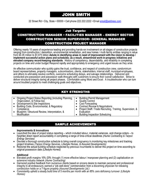 Mark haddonn research paper homework help online chat science project manager resume examples engaging construction project manager resume template word event lovely operations manager cover yelopaper Choice Image