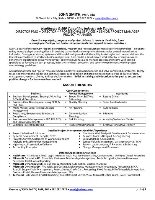 Sample Resumes Healthcare Resume Trainer Resume,Resume template ...