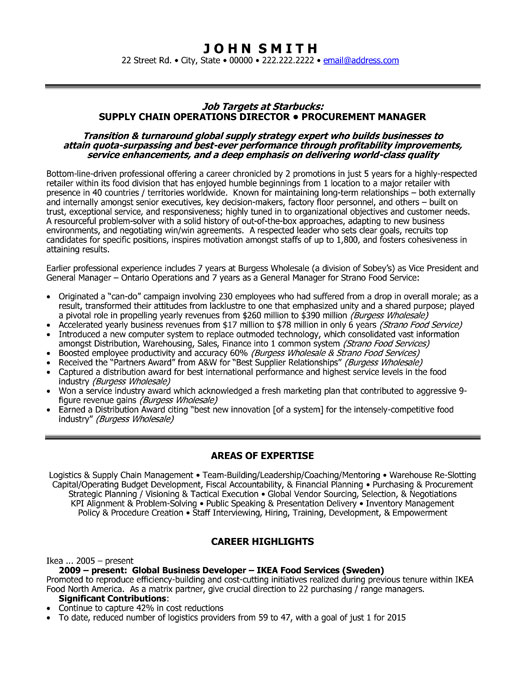 global business developer resume template premium resume