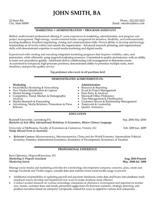 argumentative essay a dolls house cover sheet templates resume     Four Additional Sources