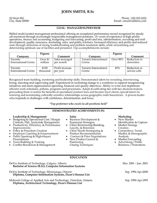 download project coordinator resume sample diplomatic regatta