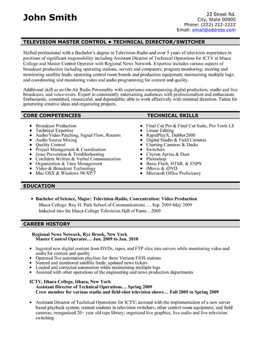 example of cover pages for resumes
