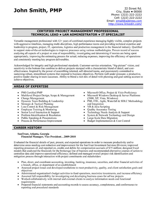 financial resume financial manager resume template premium samples amp example management finance