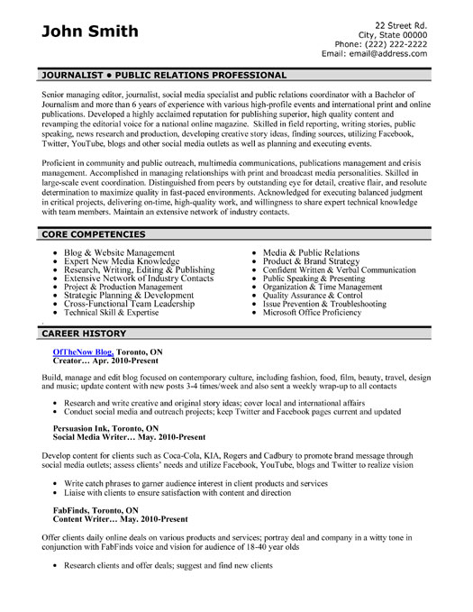 public relations resume template top public relations resume templates samples pr manager free resume samples blue sky resumes public relations resume