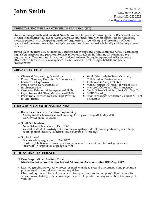 Cover letter sales rep - Insurancequotestrader.com
