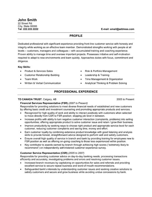 Patient Service Representative Resume breakupus marvelous download resume format amp write the best resume with foxy resume format r with cute language on resume also patient service Resume Template Finance Job Financial Services Representative Resume Cv Cover Leter Resume Template Finance Job Financial Services Representative Resume Cv