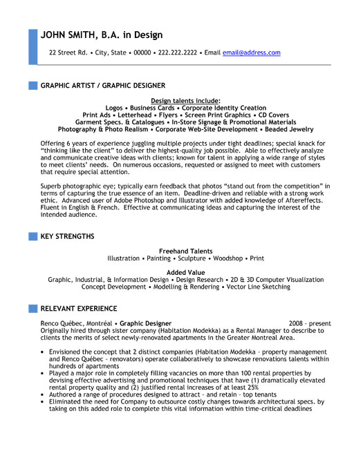 art gallery resume art gallery assistant cover letter sample