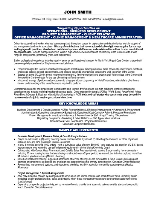 Stamford Resume Services   Writing aploon