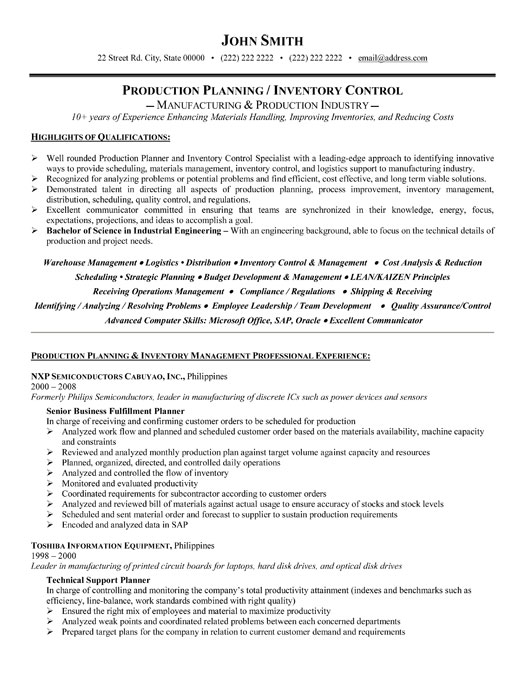 Personal Training Resume Sample, | Grayshon.co