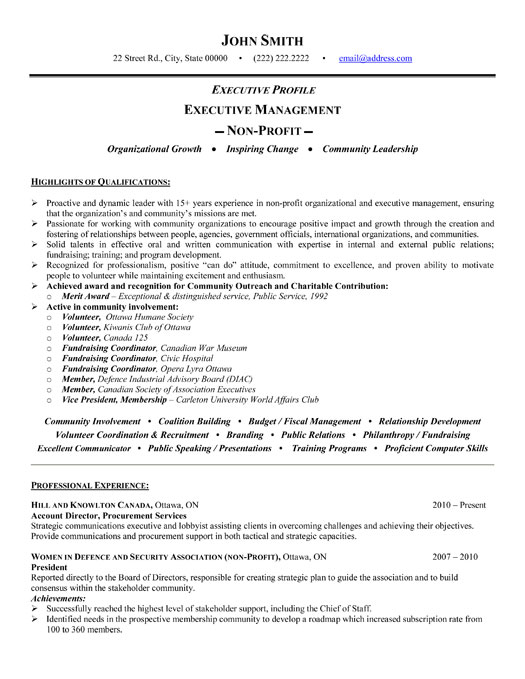 credit manager resume example cover letter public relations resume example with summary of sample resume skills - Sample Public Relations Manager Resume