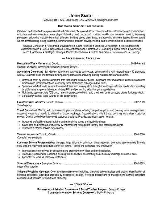help with resume best usajobs resumes usajobs help center seangarrette help resume builder how to put - Help With Resumes