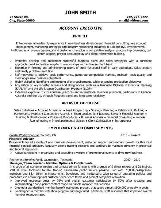 resume format and gas resume templates