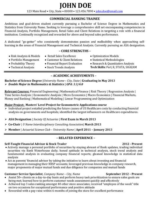 Resume for fashion designer fresher
