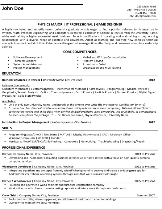 Video Game Designer Resume,David Shaver Game Design Portfolio ...