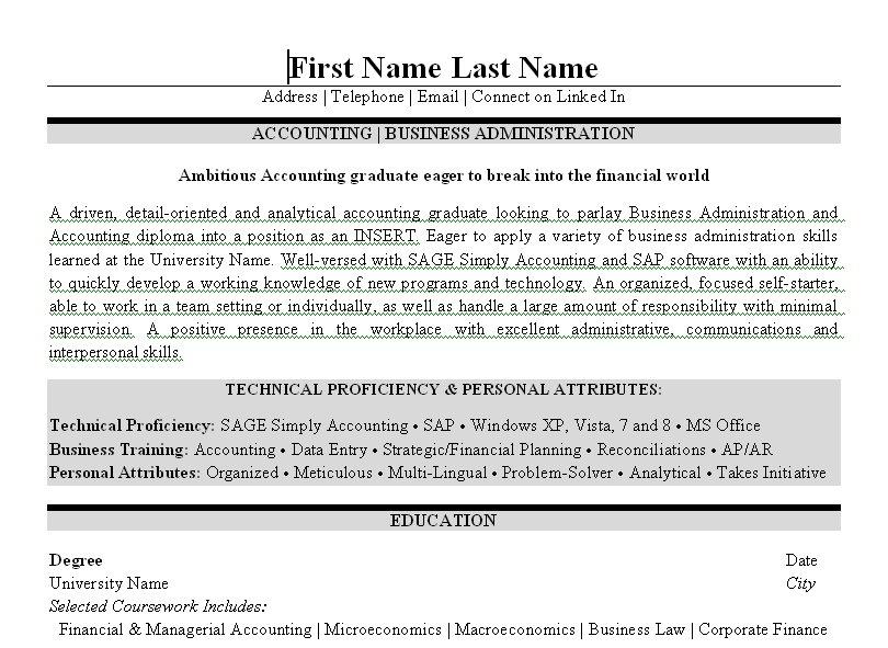 16 personalities executive prenium pdf
