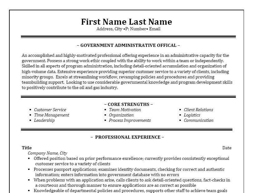 Cover Letter Examples For Executive Assistant  cover letter admin     Daiverdei