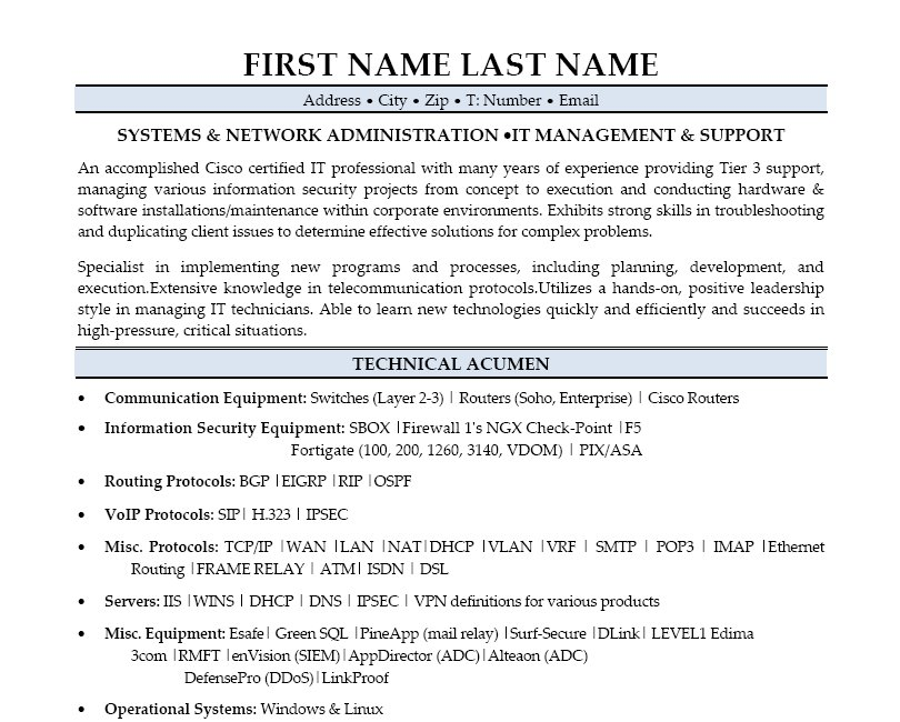 administrator cover letters project administrator cover resume server