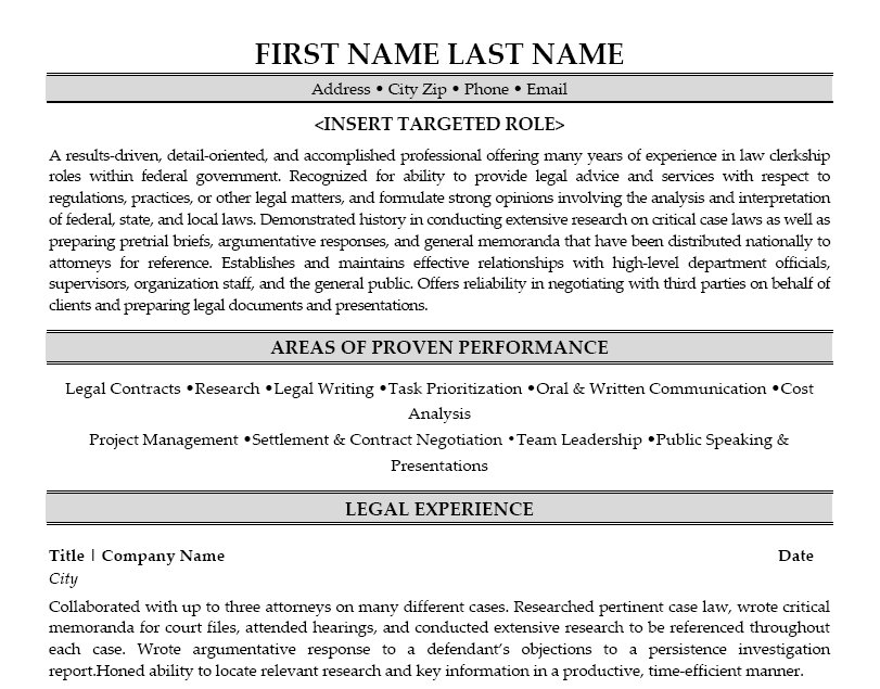 pics photos research assistant resume example page 1