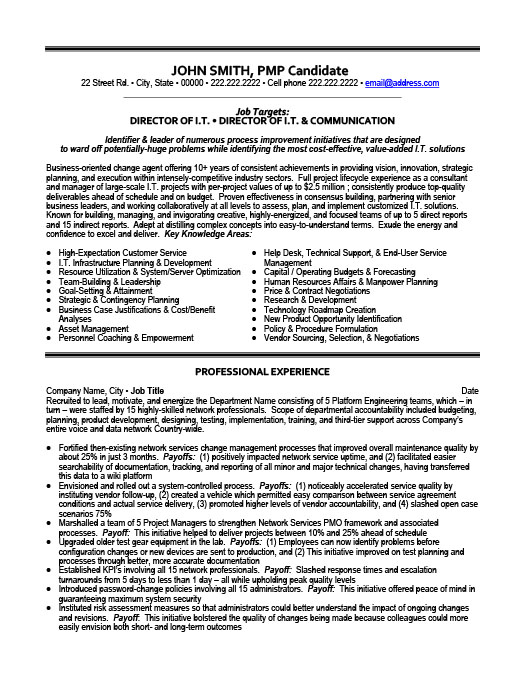 cover letter for admission 28 images assistant director of