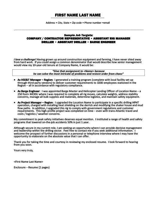 Professional dissertation ghostwriter websites uk image 2