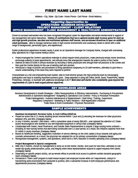 business developer resume template premium resume