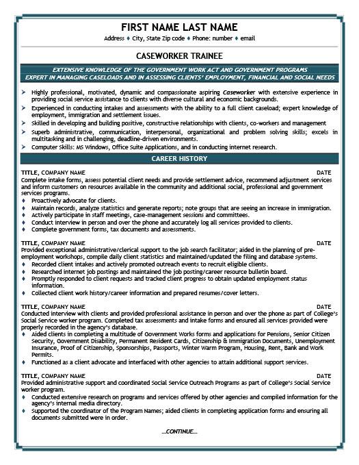 Paralegal Resume Sample amp Writing Guide  Resume Genius