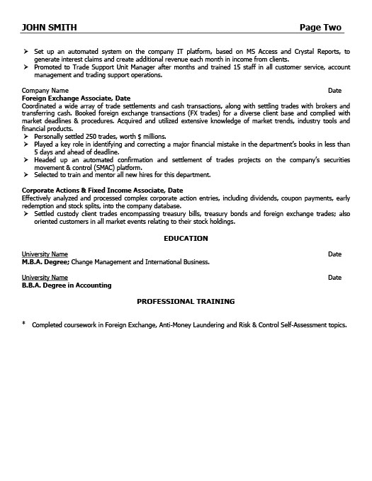 business strategy analyst resume template premium resume samples