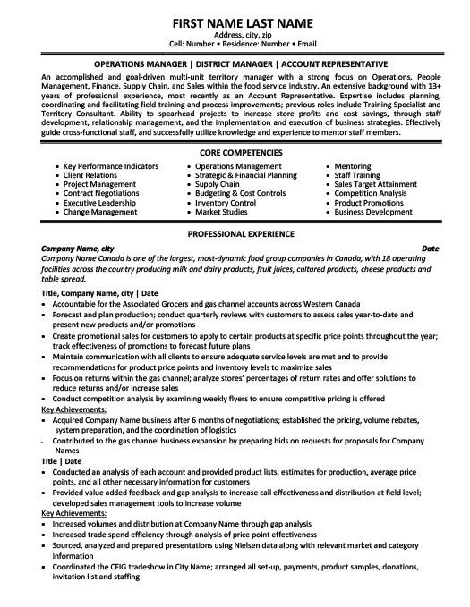 social investigator resume template premium resume samples example