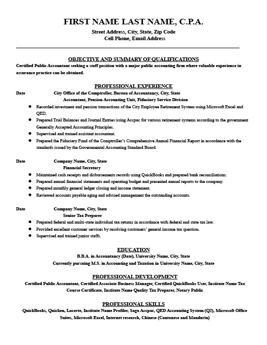 Learning Centre - The University of Sydney internet research resume ...
