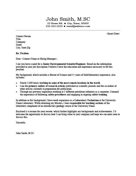 Civil Engineering Resume And Salary Sales Engineering Lewesmr Lab Assistant  Resume Samples VisualCV Resume Samples Database  Laboratory Assistant Resume
