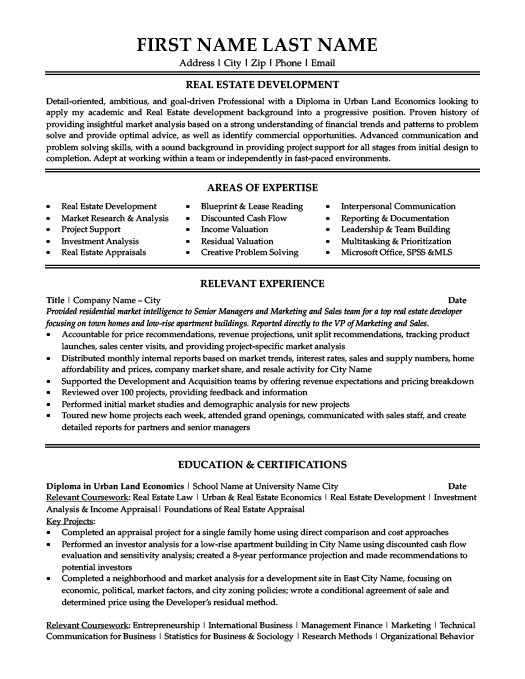 Elegant Market Analyst Resume Inside Market Analyst Resume