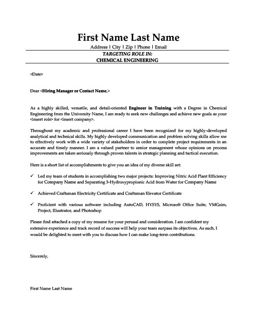 Rate My Resume   Resume Format Download Pdf